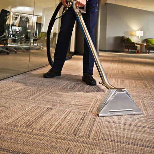 Carpet Cleaning in Chislehurst