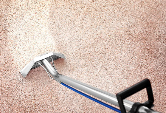 Carpet Cleaning Chislehurst